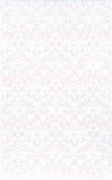Плитка для стен Cracia Ceramica Шамони Голубой Верх 01 25x40