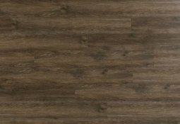 ПВХ-плитка Berry Alloc PureLoc Mountain Oak