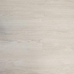 ПВХ-плитка Art TILE Premium AB 6504 Дуб Хаи