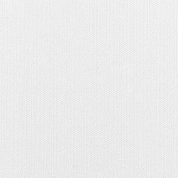 Плитка для пола Kerama Marazzi Ранголи 3394 30.2х30.2
