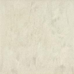 Керамогранит Italon Prestige Гриджио Перла 45x45 Полированный