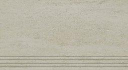 Ступень с бортиком Estima Jazz JZ 01 33x60 непол.