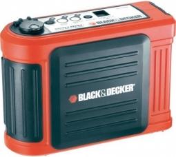 Пусковое устройство Black&Decker BDV 030