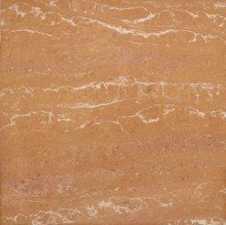 Керамогранит Grasaro Colonial gold Оранжевый G-830/PR 300x600