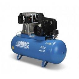 Компрессор Abac B 7000 / 270 FT 10 1210 л./мин.