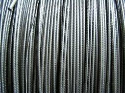 Арматура проволочная стальная В500С (Вр-1), ГОСТ 6727-80, 5 мм