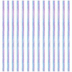 Плитка для стен Kerama Marazzi Сказочная страна 5228 20х20