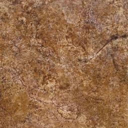 Плитка для пола Kerama Marazzi Элегия 4152 40,2х40,2 коричневый