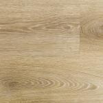 ПВХ плитка IVC Premero Evergreen Oak (PR 2795)