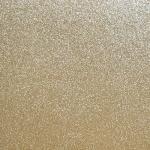 Рейка S-профиль золотая полоса-203, 100*3000