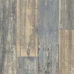 Линолеум бытовой Ideal Glory Drift Wood 769 L 3 м