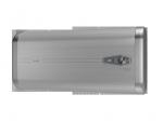 Водонагреватель электрический Ballu BWH/S 50 Nexus H Titanium edition