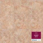 ПВХ-плитка Tarkett Lounge Jaffa 457.2х457.2 мм