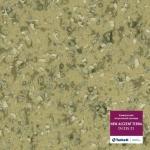 Линолеум коммерческий гетерогенный Tarkett New Acczent Terra CH 235 21 2 м