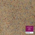 Линолеум Коммерческий Гетерогенный Tarkett Extra Vivid 14 3 м